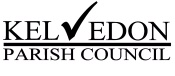 Kelvedon Parish Council